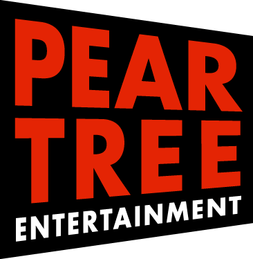 peartree-entertainment